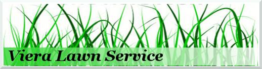 Viera Lawn Service